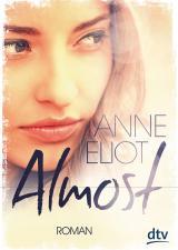 Cover-Bild Almost