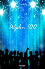 Cover-Bild Alpha-Reihe / Alpha 100