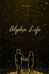 Cover-Bild Alpha-Reihe / Alpha Life