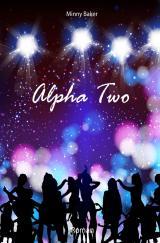 Cover-Bild Alpha-Reihe / Alpha Two