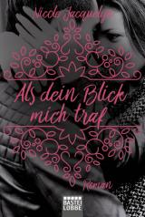 Cover-Bild Als dein Blick mich traf