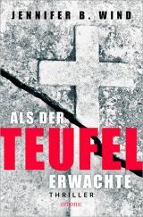 Cover-Bild Als der Teufel erwachte