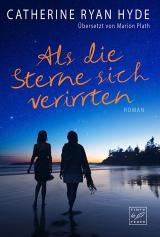 Cover-Bild Als die Sterne sich verirrten