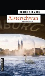 Cover-Bild Alsterschwan
