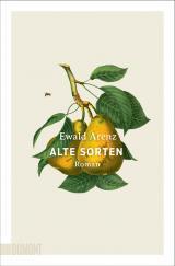 Cover-Bild Alte Sorten