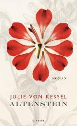 Cover-Bild Altenstein