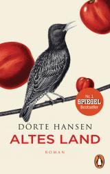 Cover-Bild Altes Land