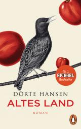 Cover-Bild Altes Land