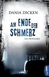 Cover-Bild Am Ende der Schmerz