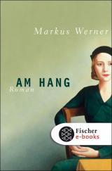 Cover-Bild Am Hang