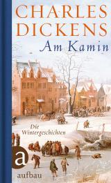 Cover-Bild Am Kamin