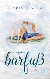 Cover-Bild Am liebsten barfuß