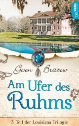 Cover-Bild Am Ufer des Ruhms