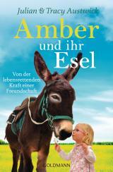 Cover-Bild Amber und ihr Esel