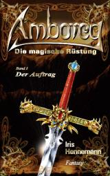 Cover-Bild Amboreg