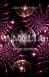 Cover-Bild Amelia