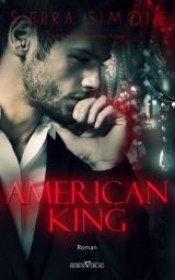 Cover-Bild American King