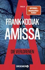 Cover-Bild Amissa. Die Verlorenen