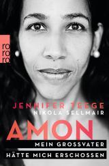 Cover-Bild Amon