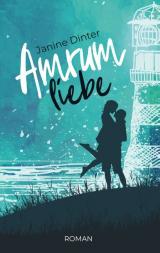 Cover-Bild Amrumliebe