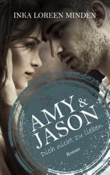 Cover-Bild Amy & Jason