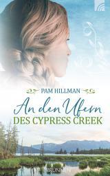 Cover-Bild An den Ufern des Cypress Creek