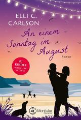 Cover-Bild An einem Sonntag im August
