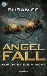 Cover-Bild Angelfall