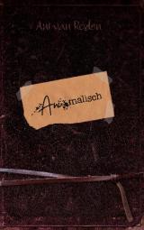 Cover-Bild Animalisch