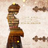 Cover-Bild Animant Crumbs Staubchronik (Digipak-Version)