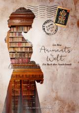 Cover-Bild Animants Welt