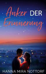 Cover-Bild Anker der Erinnerung