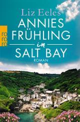 Cover-Bild Annies Frühling in Salt Bay