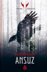 Cover-Bild Ansuz – Das Flüstern der Raben (1)