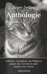 Cover-Bild Anthologie