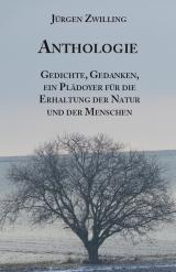 Cover-Bild Anthologie
