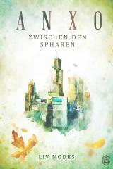 Cover-Bild ANXO: