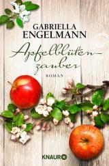 Cover-Bild Apfelblütenzauber