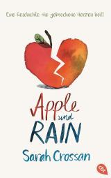 Cover-Bild Apple und Rain