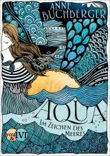 Cover-Bild Aqua