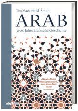 Cover-Bild Arab