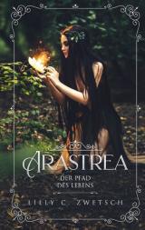 Cover-Bild Arastrea