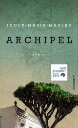 Cover-Bild Archipel
