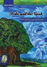 Cover-Bild Arda und der Spuk