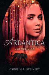 Cover-Bild Ardantica