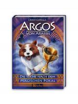 Cover-Bild Argos von Arassis