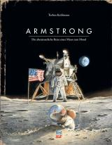 Cover-Bild Armstrong