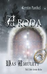 Cover-Bild Aroda