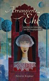Cover-Bild Arrangierte Ehe
