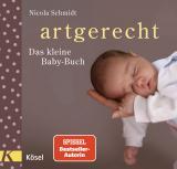 Cover-Bild artgerecht - Das kleine Baby-Buch
